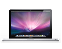 Laptop - Apple Macbook Pro MB766ZP/A