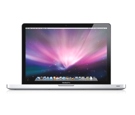 Apple Macbook Pro 13 MD231ZP-A